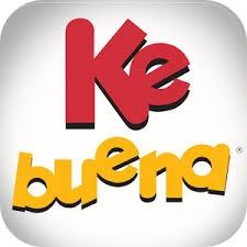 XEQ - Ke Buena FM 92.9 FM