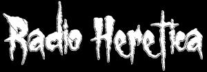 Radio Heretica